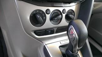 2013 Ford Focus SE Erie, Colorado 15