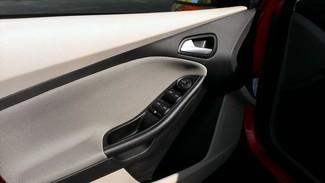 2013 Ford Focus SE Erie, Colorado 21