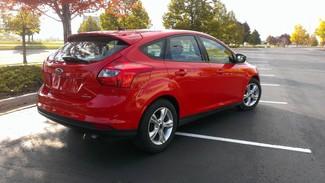 2013 Ford Focus SE Erie, Colorado 5