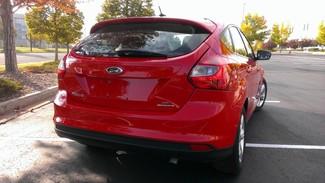 2013 Ford Focus SE Erie, Colorado 6