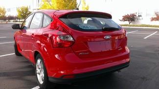 2013 Ford Focus SE Erie, Colorado 7