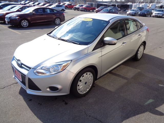 2013 Ford Focus SE in Brockport, NY 14420