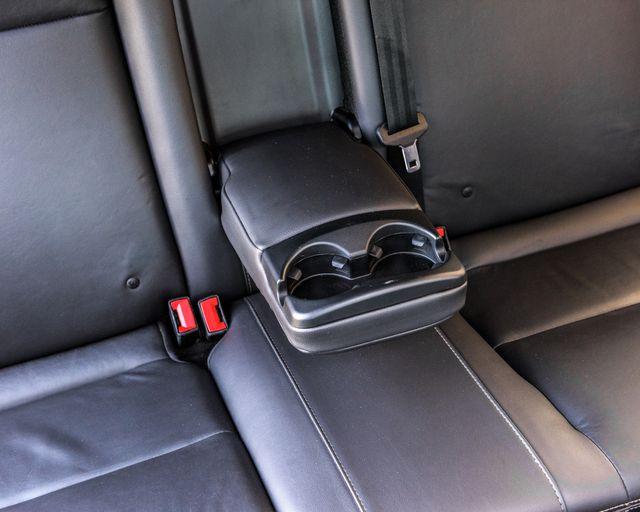 2013 Ford Focus ST Burbank, CA 17
