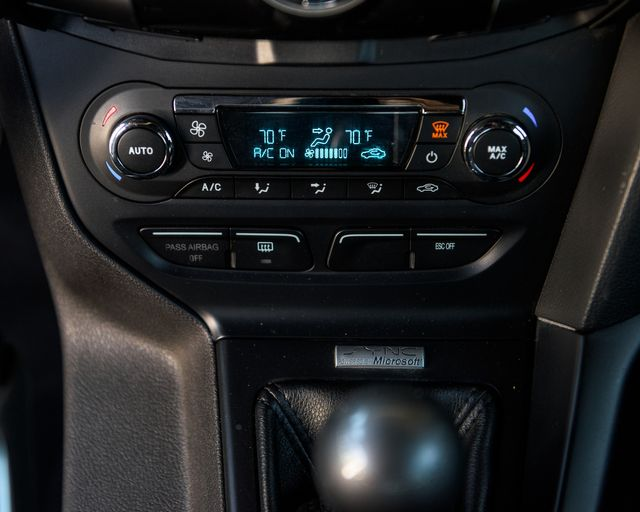2013 Ford Focus ST Burbank, CA 24