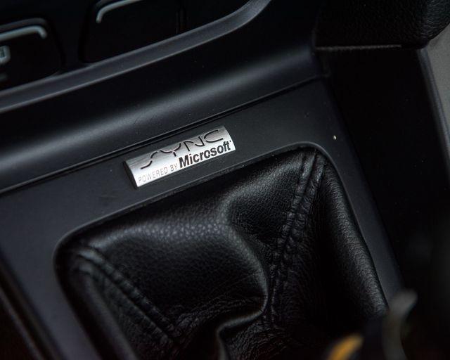 2013 Ford Focus ST Burbank, CA 26