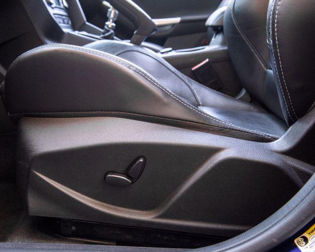 2013 Ford Focus ST Burbank, CA 28