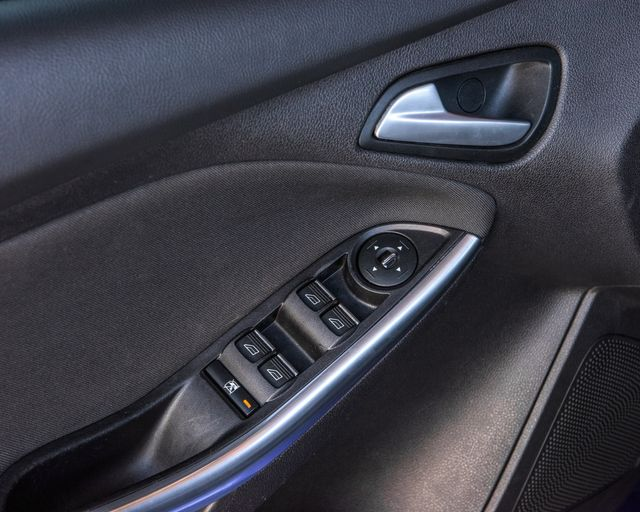 2013 Ford Focus ST Burbank, CA 33