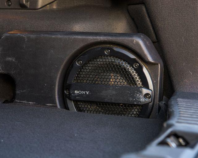 2013 Ford Focus ST Burbank, CA 34
