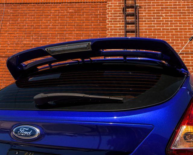 2013 Ford Focus ST Burbank, CA 39