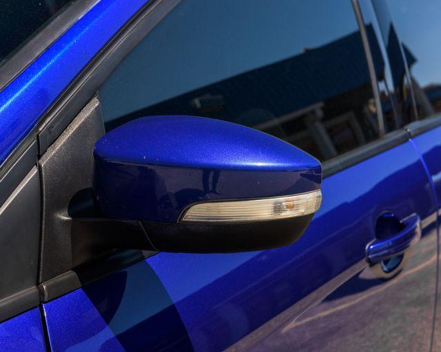 2013 Ford Focus ST Burbank, CA 42
