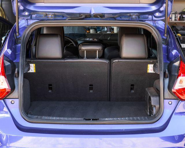 2013 Ford Focus ST Burbank, CA 43
