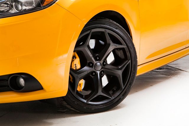 2013 Ford Focus ST ST3 in TX, 75006