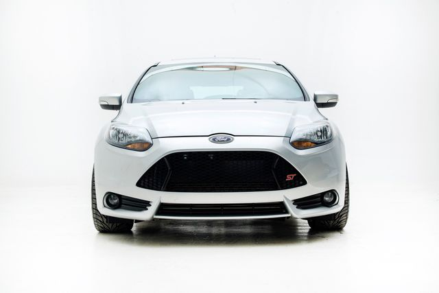 2013 Ford Focus ST With Many Upgrades in Carrollton, TX 75006