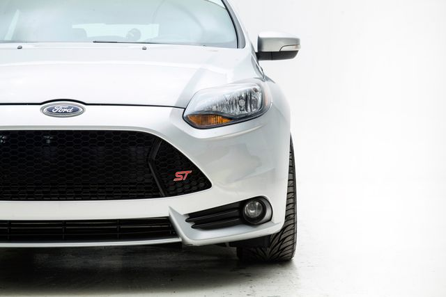 2013 Ford Focus ST With Many Upgrades in , TX 75006
