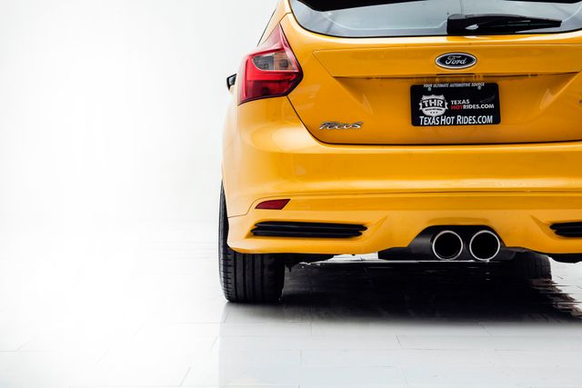 2013 Ford Focus ST in , TX 75006
