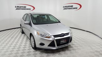 2013 Ford Focus SE in Carrollton, TX 75006