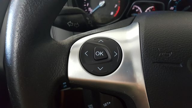 2013 Ford Focus SE in Carrollton, TX 75006