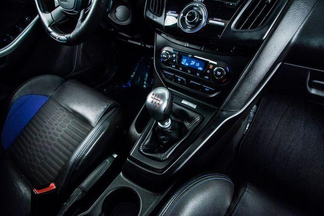 2013 Ford Focus ST in Carrollton, TX 75006