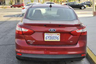 2013 Ford Focus SE  city California  BRAVOS AUTO WORLD   in Cathedral City, California