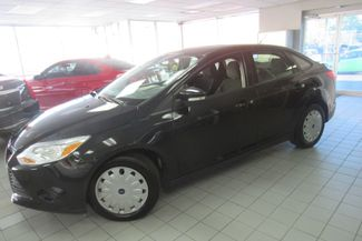 2013 Ford Focus SE Chicago, Illinois 2