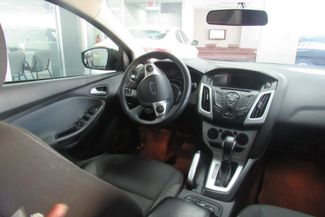 2013 Ford Focus SE Chicago, Illinois 9