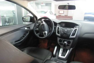 2013 Ford Focus SE Chicago, Illinois 10