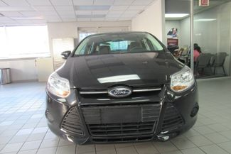 2013 Ford Focus SE Chicago, Illinois 1