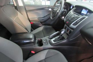 2013 Ford Focus SE Chicago, Illinois 23