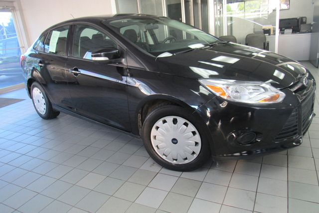 2013 Ford Focus SE Chicago, Illinois