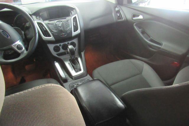 2013 Ford Focus SE Chicago, Illinois 11