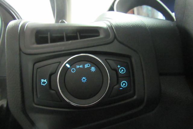 2013 Ford Focus SE Chicago, Illinois 27