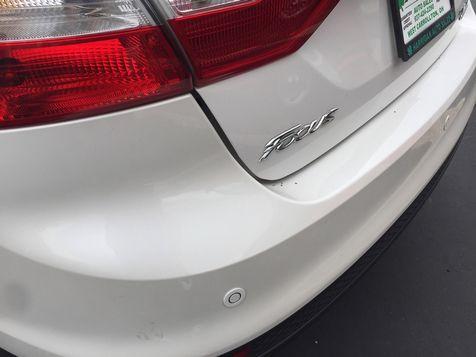 2013 Ford Focus Titanium | Dayton, OH | Harrigans Auto Sales in Dayton, OH
