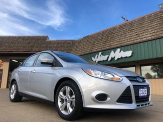 2013 Ford Focus SE ONLY 20000 Miles  city ND  Heiser Motors  in Dickinson, ND