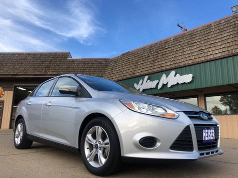 2013 Ford Focus SE ONLY 20,000 Miles in Dickinson, ND