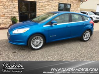 2013 Ford Focus Electric SE Farmington, MN