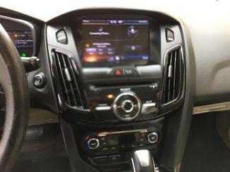 2013 Ford Focus Electric SE Farmington, MN 4
