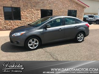 2013 Ford Focus SE Farmington, MN