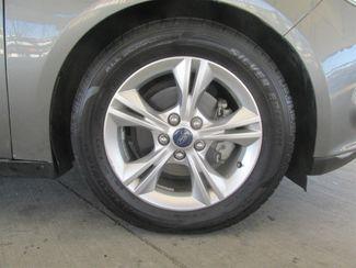 2013 Ford Focus SE Gardena, California 14