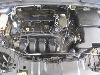 2013 Ford Focus SE Gardena, California 15