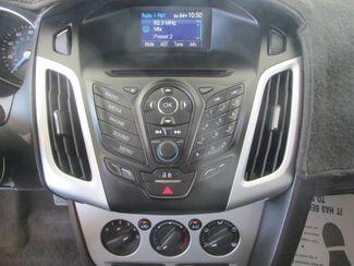2013 Ford Focus SE Gardena, California 6