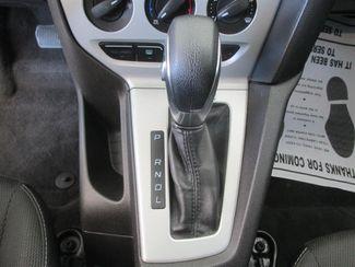 2013 Ford Focus SE Gardena, California 7