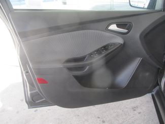 2013 Ford Focus SE Gardena, California 9