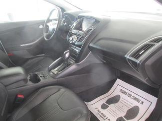 2013 Ford Focus Titanium Gardena, California 8