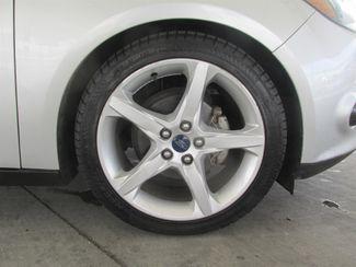 2013 Ford Focus Titanium Gardena, California 14