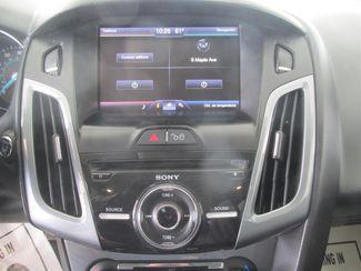 2013 Ford Focus Titanium Gardena, California 6