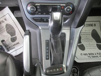 2013 Ford Focus Titanium Gardena, California 7