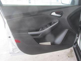 2013 Ford Focus Titanium Gardena, California 9