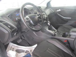 2013 Ford Focus Titanium Gardena, California 4