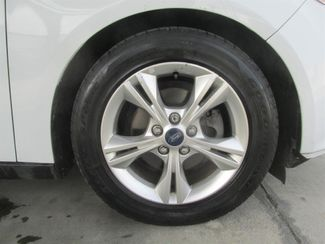2013 Ford Focus SE Gardena, California 14