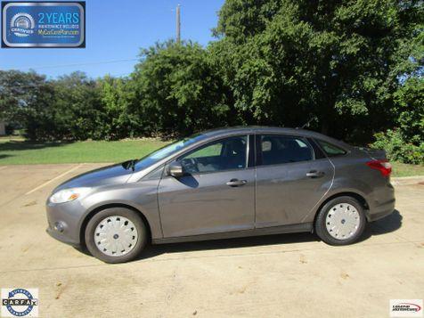 2013 Ford Focus SE in Garland, TX